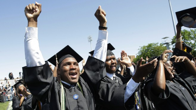 the african american college dropout rate essay High school culture, graduation rates, and dropout rates high school culture, graduation rates, and dropout rates.