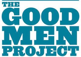"The Dr. Vibe Show At ""The Good Men Project"""